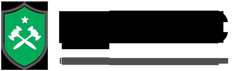 ЦУПИС