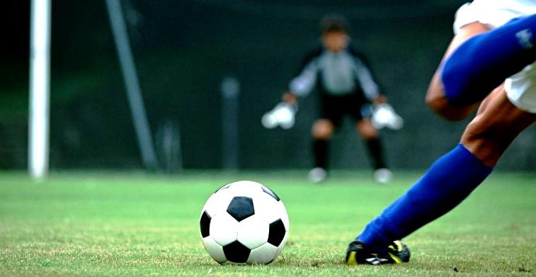 Что такое фора в ставках на спорт?