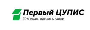 Логотип Первого ЦУПИС
