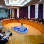 В Калмыкии внесут изменения в местное игорное законодательство