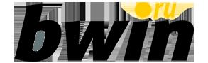 Букмекерская контора Bwin.ru (Бвин Диджитал Беттинг)