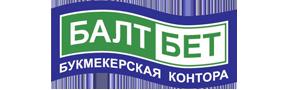 Букмекерская контора БалтБет (Baltbet) ЦУПИС