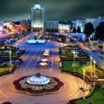 Лучшие букмекерские конторы Беларуси