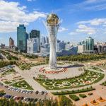 Лучшие букмекерские конторы Казахстана