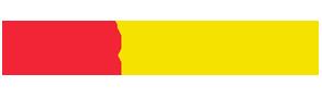 Букмекерская контора BetBoom (BingoBoom) ЦУПИС