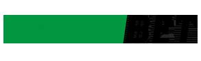 Букмекерская контора Greenbet (ЦУПИС)