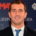 Александр Кержаков возглавил юношескую сборную России по футболу