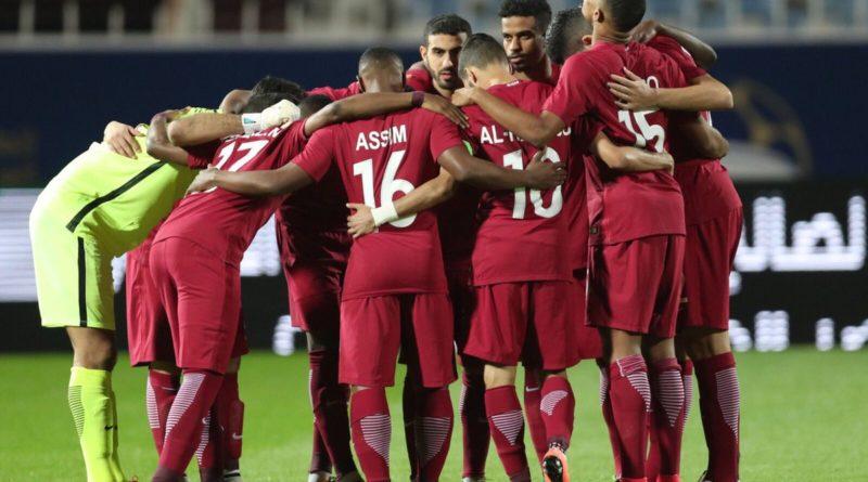 Прогноз На Матч Бахрейн