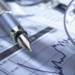 Власти Хакасии подняли налог на азартный бизнес