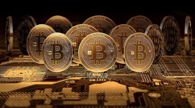 Букмекерские конторы, принимающие биткоин