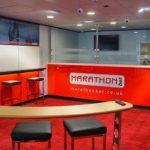 Букмекер Марафон досрочно рассчитал ставки на чемпионство Баварии и Манчестер Сити