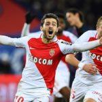 Прогноз на матч Генгам – Монако 21.04.2018