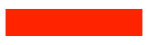 Обзор букмекерской конторы Pin-up (pin-up.ru) ЦУПИС