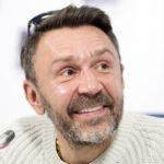 Сергей Шнуров – посол БК Леон