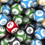 В РФ изменились правила выдачи выигрышей в лотерею