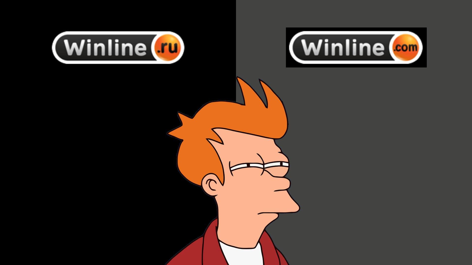 Winline.com