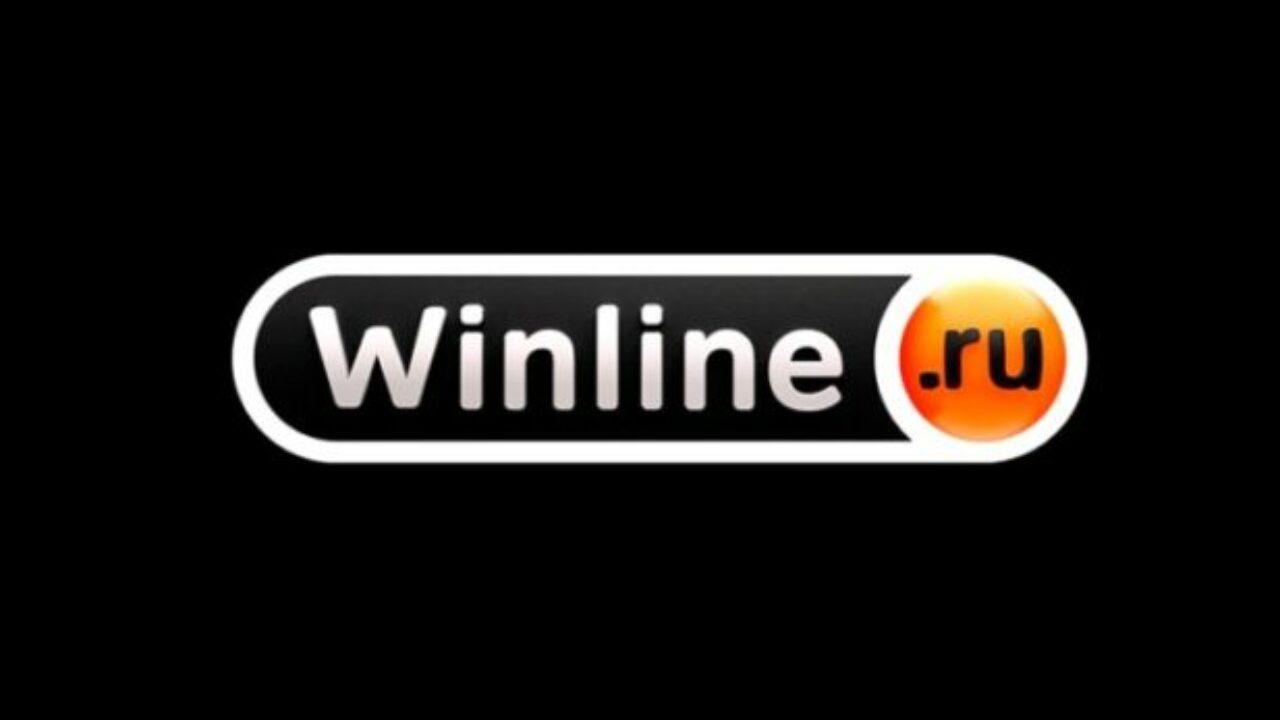 купон в Winline